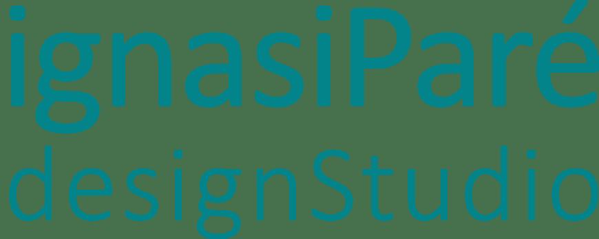 Ignasi Pare design Studio