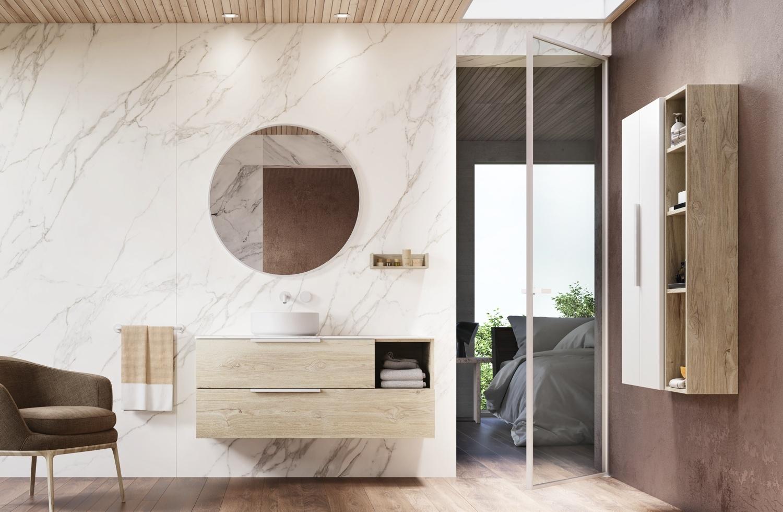 ignasi pare estudio diseño mueble baño