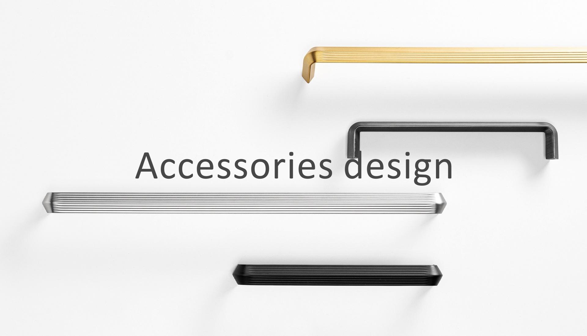 ignasi pare estudio diseño accesorios hogar