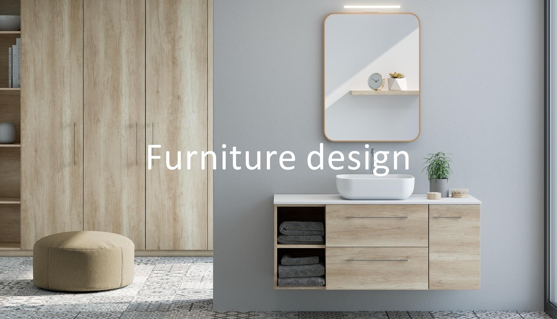 ignasi pare estudio diseño mobiliario baño