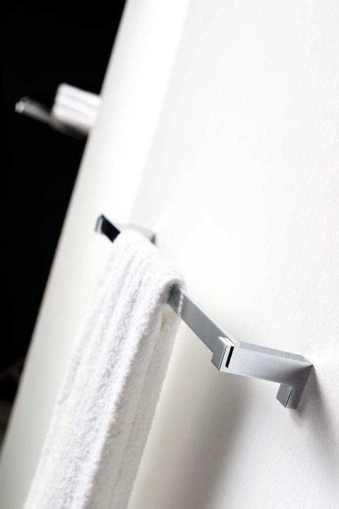 aja via accesorios baño