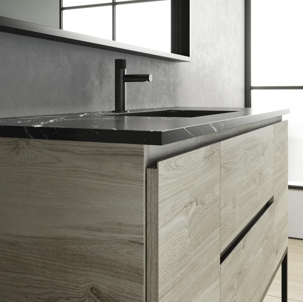 aja urban mueble baño