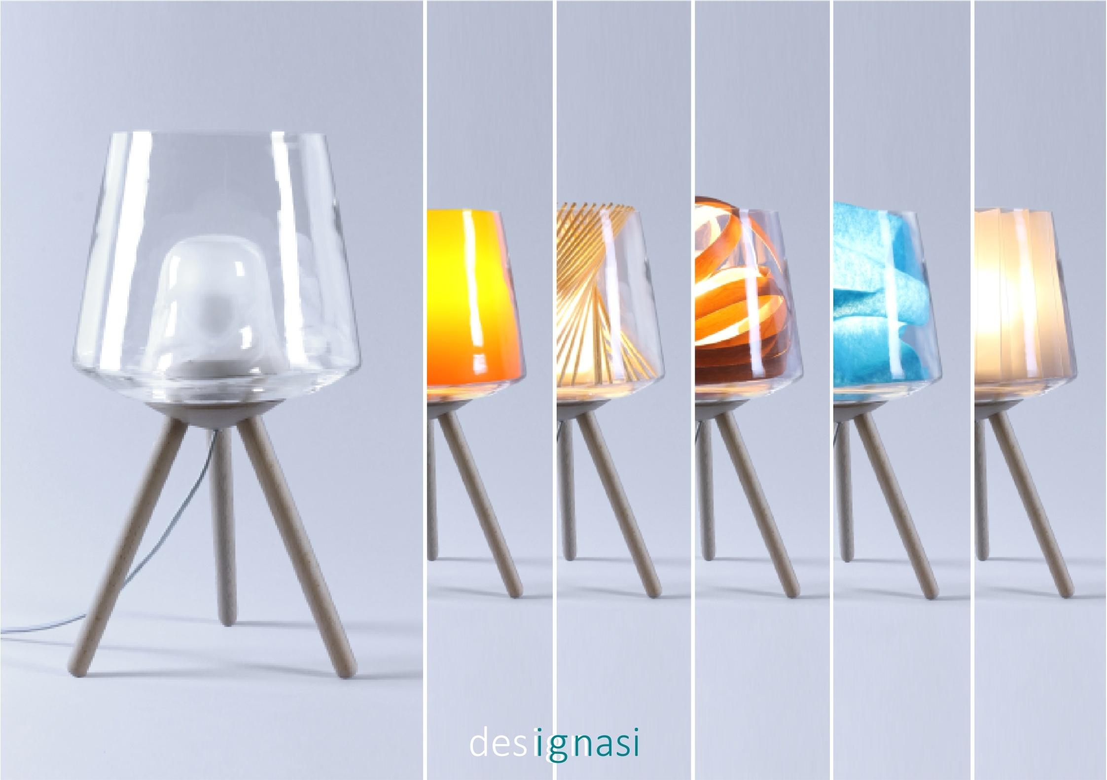 diseño muebles personalizables