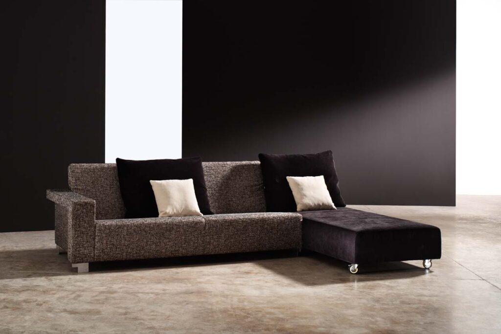gems malta sofa