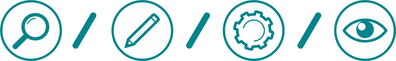 adapted design service
