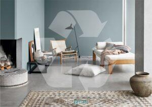 Lee más sobre el artículo El consumo responsable llega al diseño de mobiliario sostenible