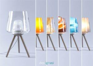 Lee más sobre el artículo Diseño de muebles personalizables