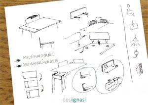Lee más sobre el artículo Comunicar dibujando