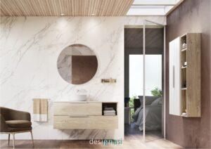 Lee más sobre el artículo Diseño de muebles versus diseño de interiores